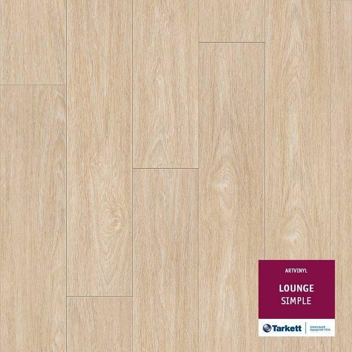Сравнение технических характеристик виниловой плитки от производителей quick-step, vinilam, parador, pergo, tarkett