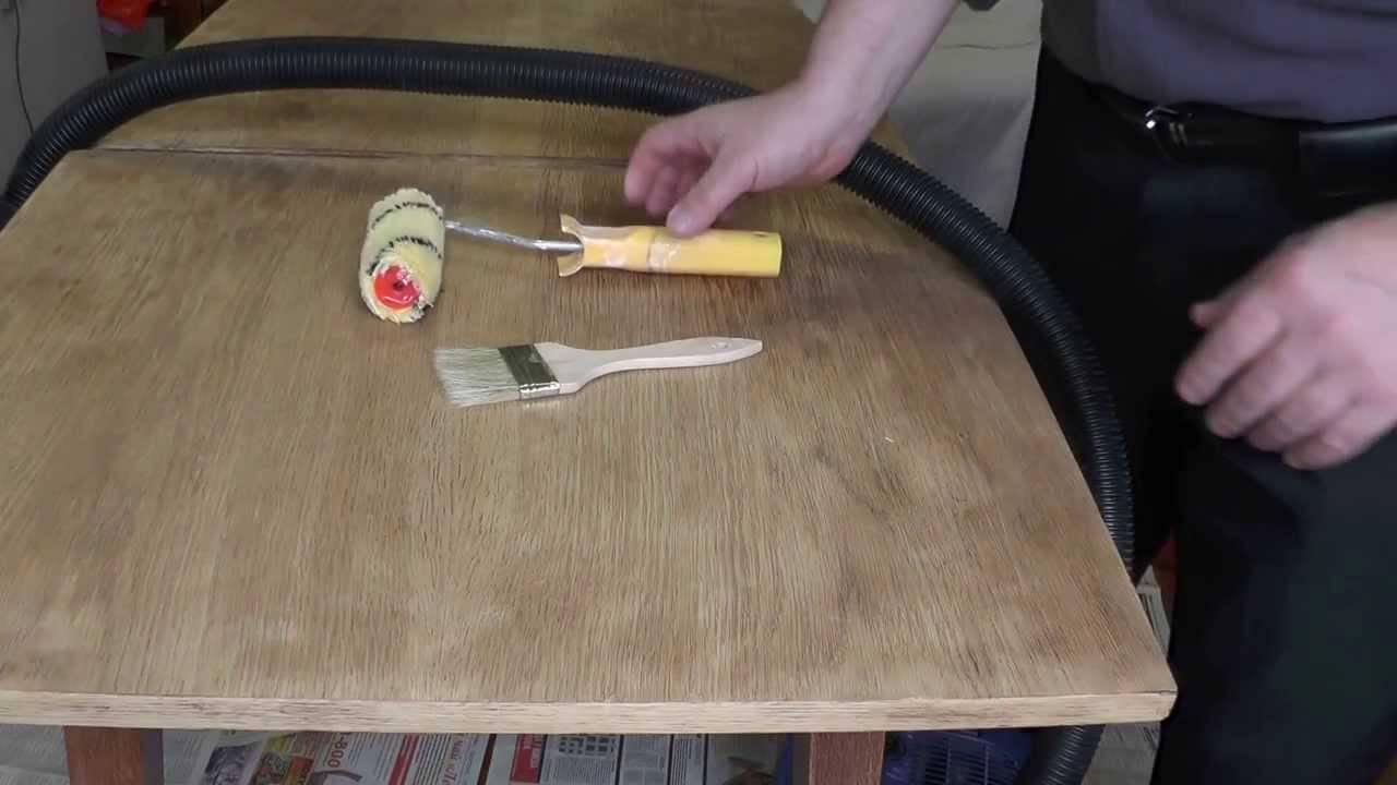 Как отполировать столешницу из искусственного камня. полезные рекомендации полировки