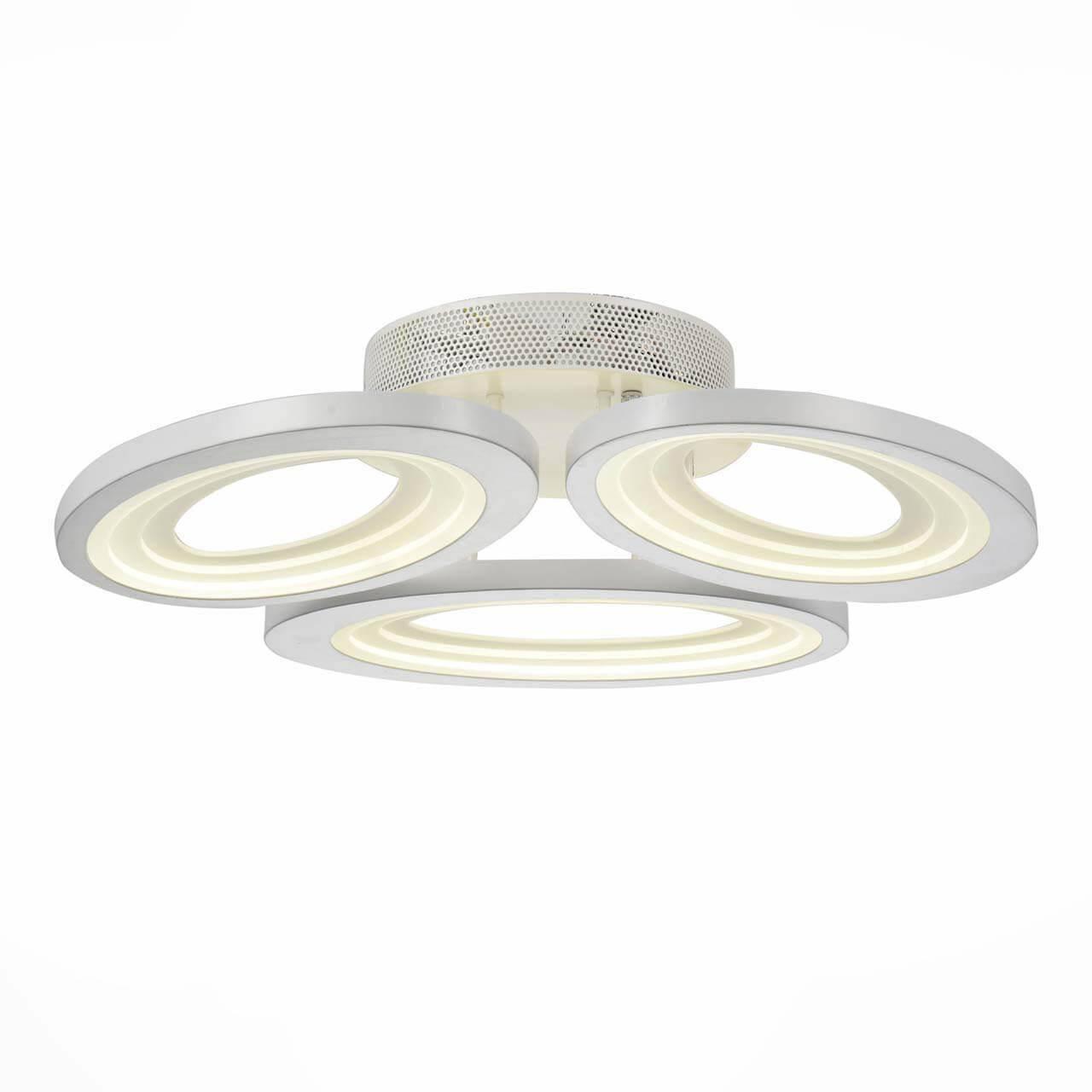 Виды светодиодных ламп для дома и их различие по светодиодам, цветовой температуре, цоколю и форме колбы