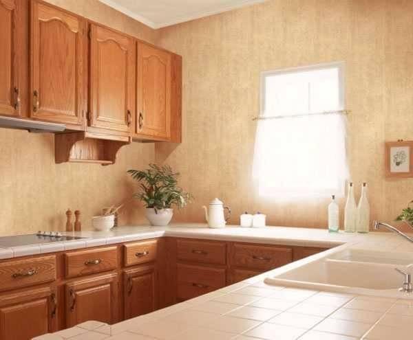 Ремонт кухни в хрущевке: отделка малогабаритного кухонного интерьера 5 кв м, бюджетные способы с перепланировкой и без