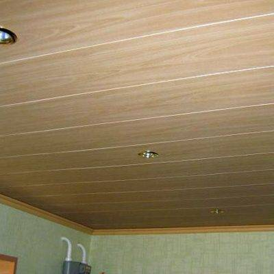 Мдф панели для потолка: технология монтажа, необходимый инструмент, установка каркаса и панелей