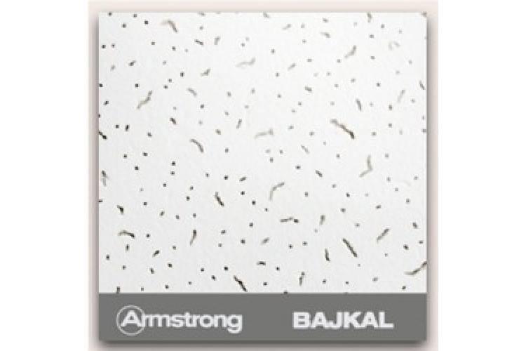 Потолочная плитка армстронг 600х600: типы и цена за штуку, панели armstrong и размеры
