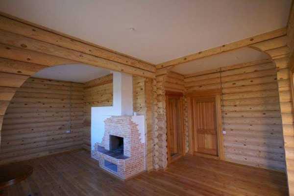 Как прикрепить гипсокартон к деревянному потолку без каркаса