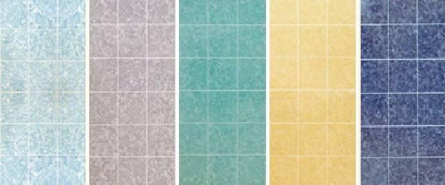 Панели для ванных комнат – стеновые и влагостойкие, монтаж пвх, фото и видео