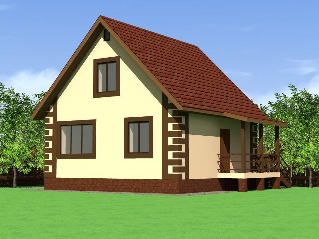 Дом из пеноблоков плюсы и минусы: отзывы владельцев