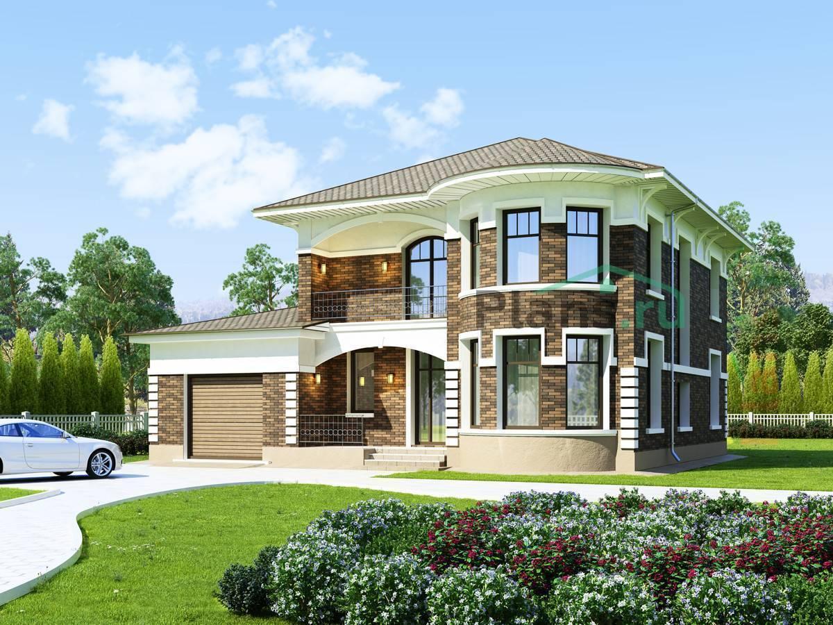 С чего начать строить дом на участке – все этапы, от фундамента до крыши