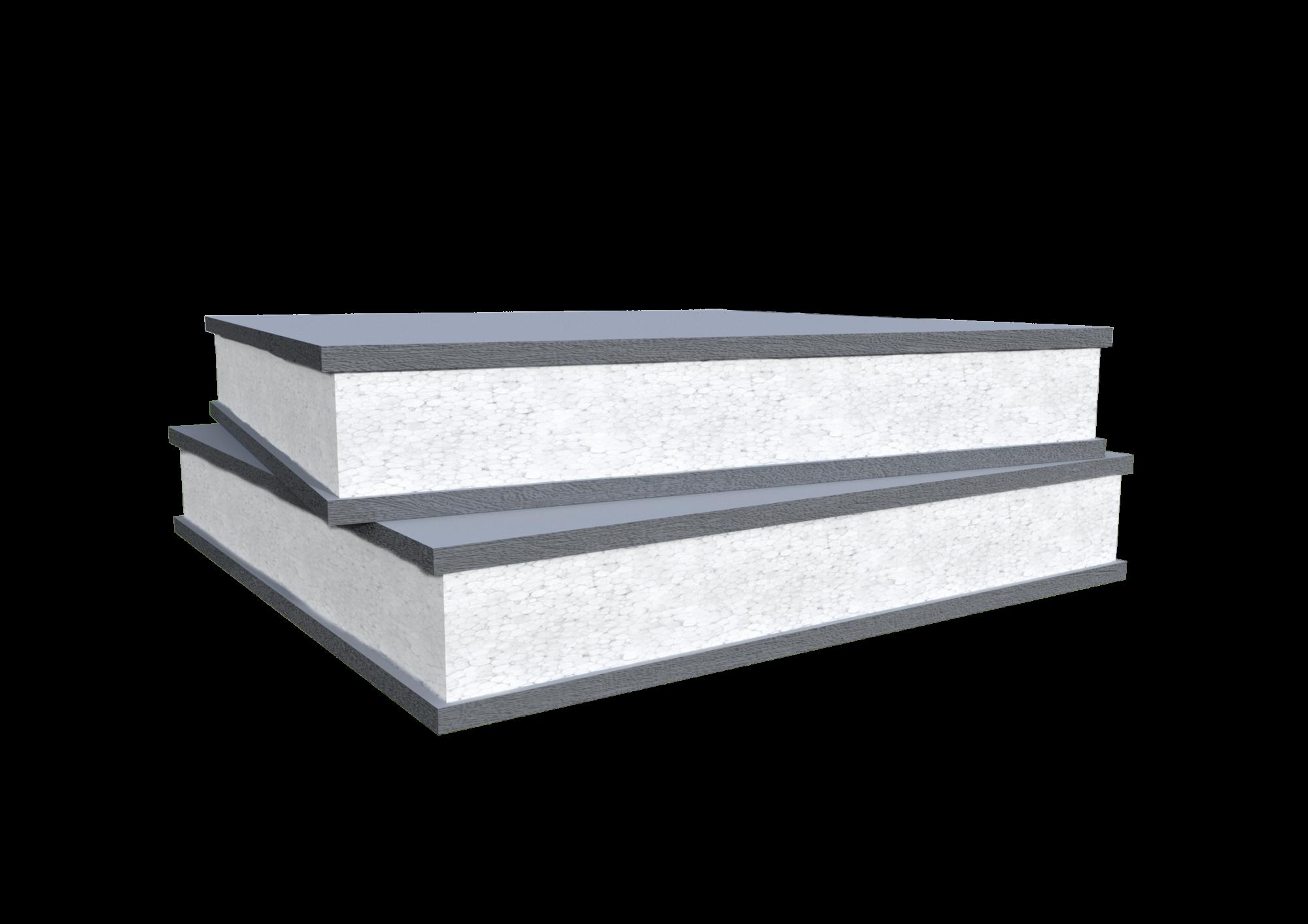 Цементно-стружечная плита:применение, технические характеристики