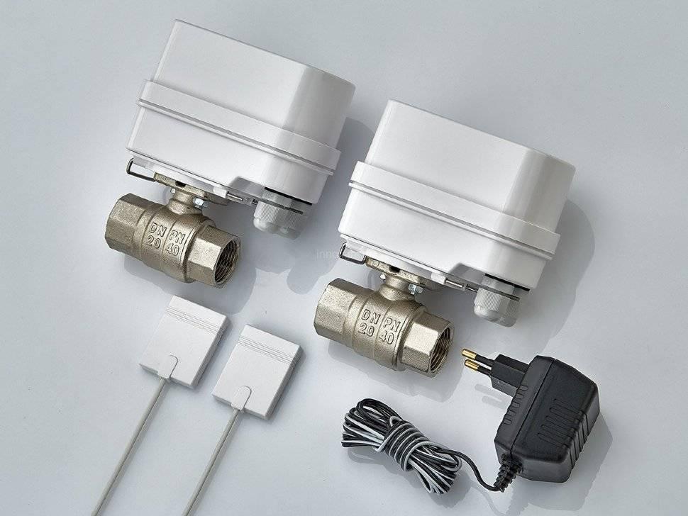 Cистема от протечек воды гидролок (gidrolock) - аквастоп - официальный сайт. краны с электроприводом