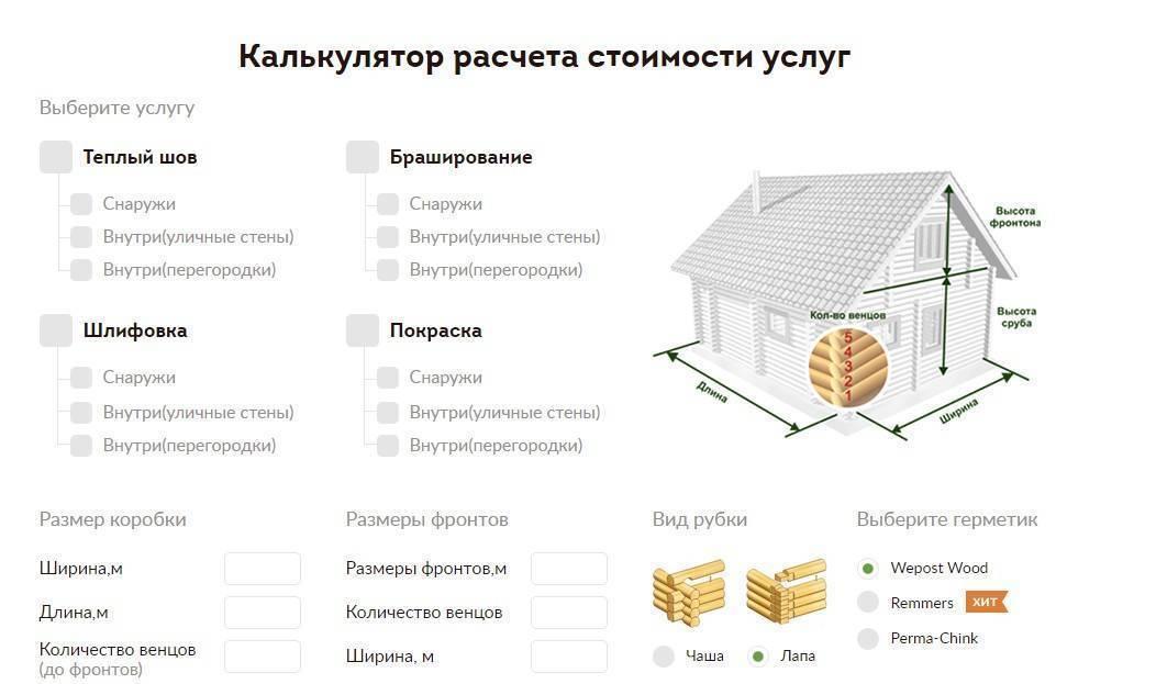 Дом из пенобетона монолитного: строительство своими руками