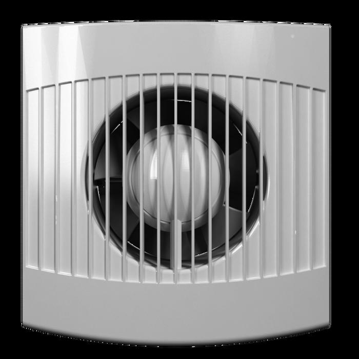 Как выбрать вентилятор для ванной: советы, рекомендации