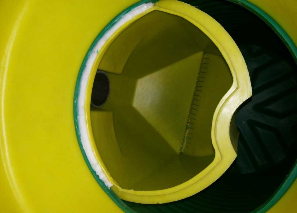 Септик «тритон»: обзор модельного ряда, особенности монтажа и отзывы потребителей