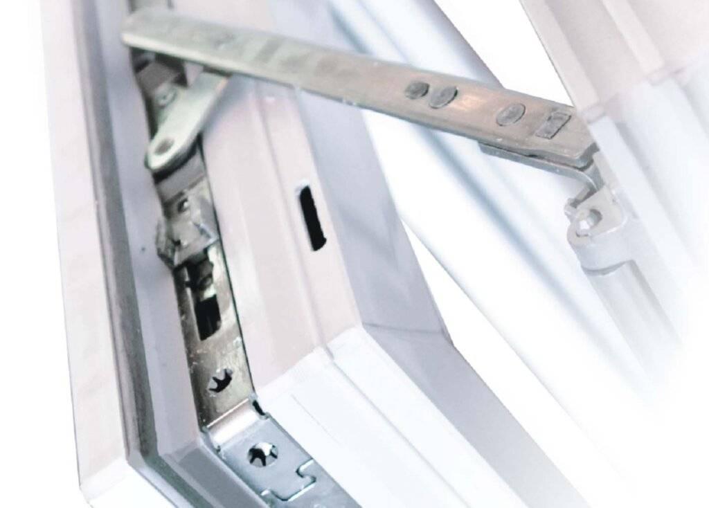 Ремонт стеклопакетов своими руками: в домашних условиях, замена стекла, поворотно-откидной механизм, уплотнение | ремонтсами! | информационный портал