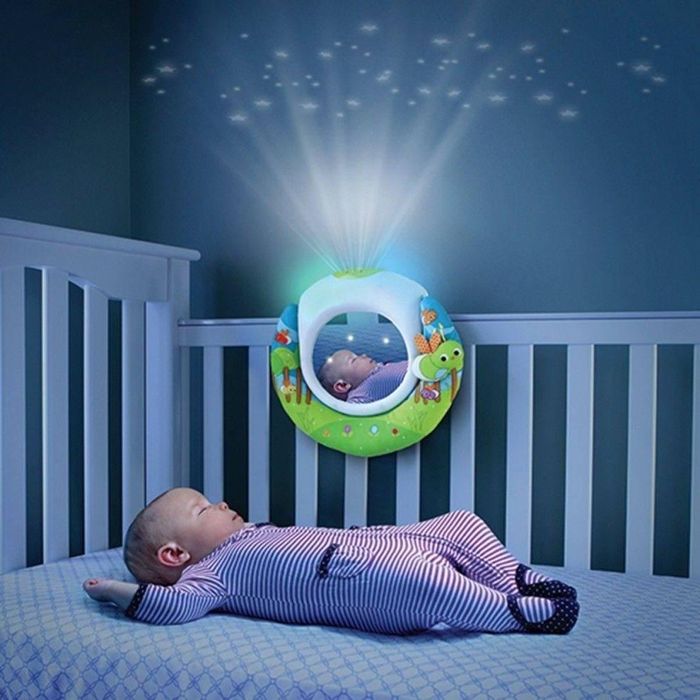 Ночник в детскую комнату: 15 фото ночник в детскую комнату: 15 фото