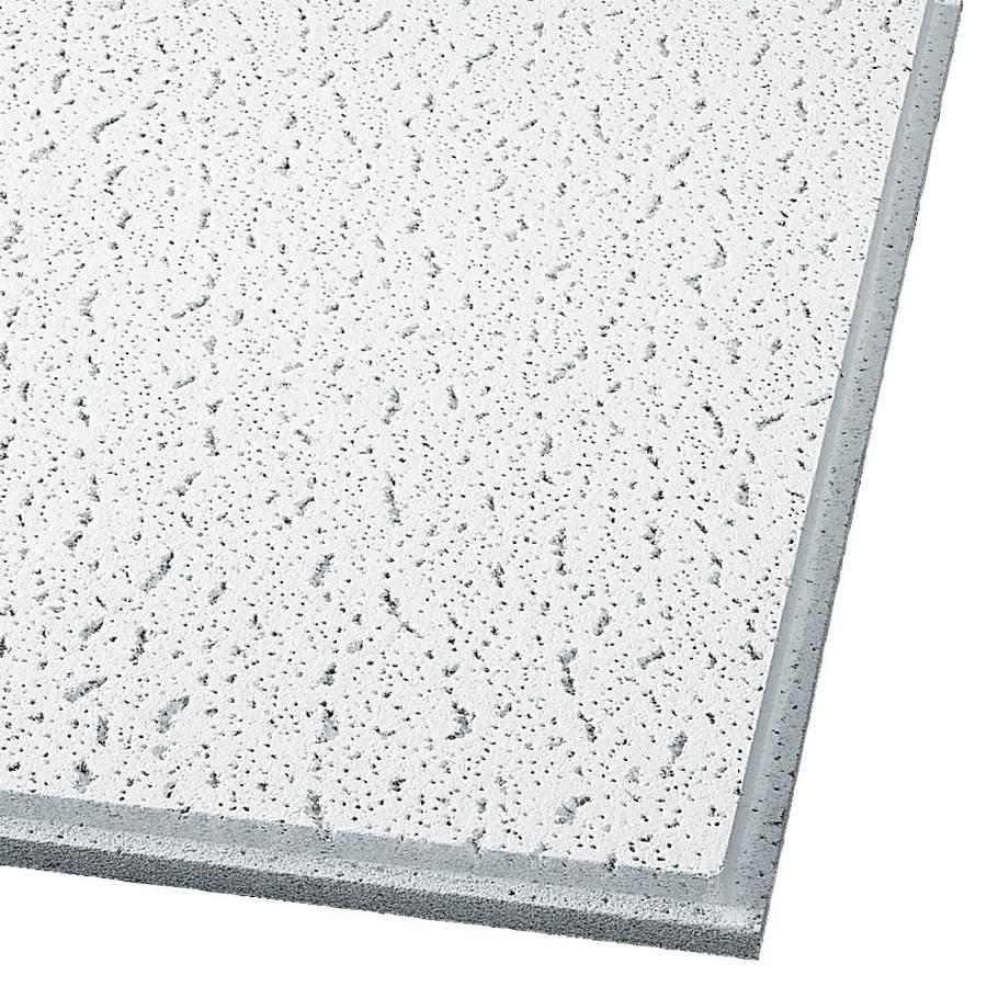 Подвесной потолок армстронг, плитка, купить потолок типа armstrong, цены на потолки системы армстронг в москве, продажа плит навесного потолока армстронг - rinraf