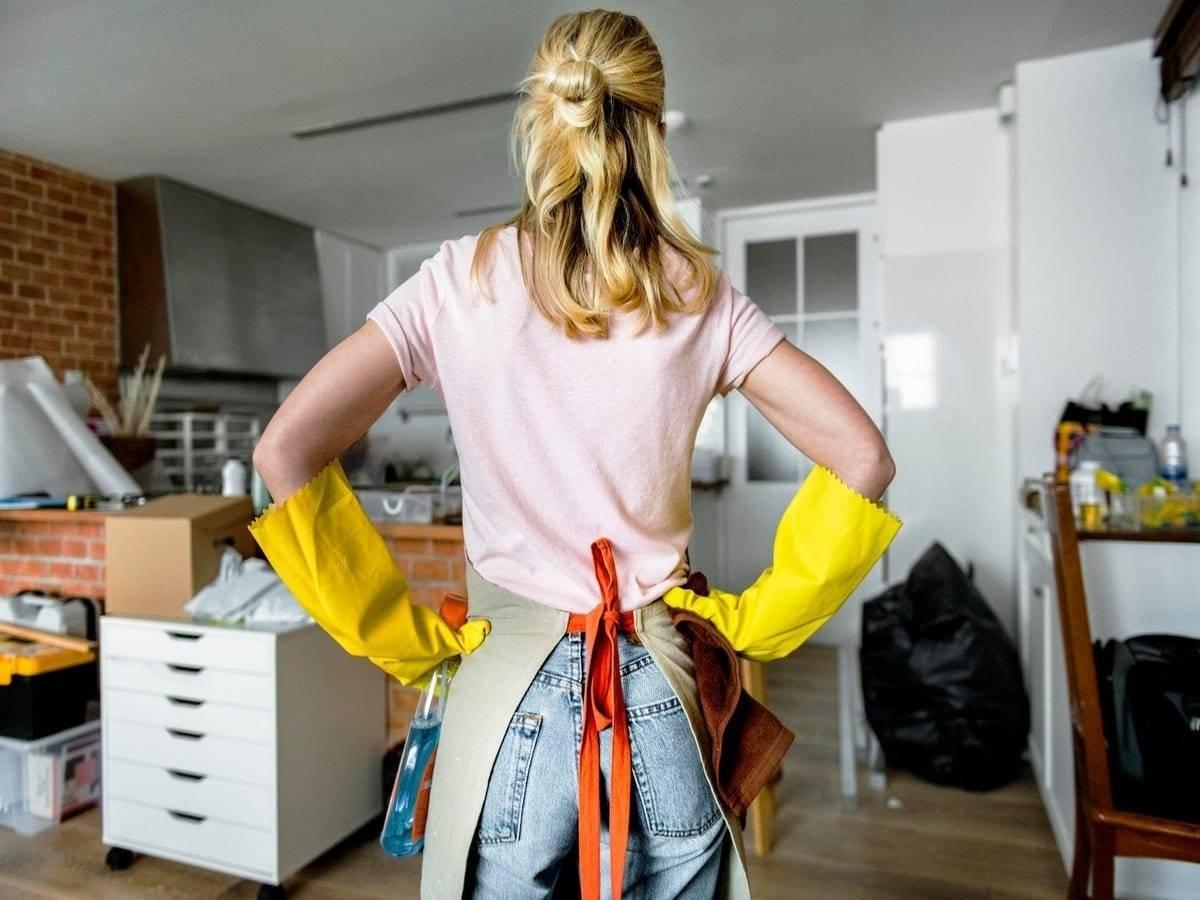 Как сделать дом уютным: полезные советы