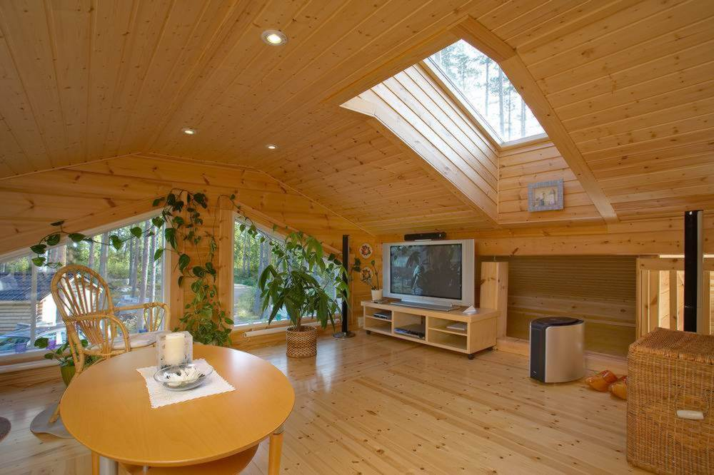 Чем лучше отделать потолок в квартире дешево и красиво?