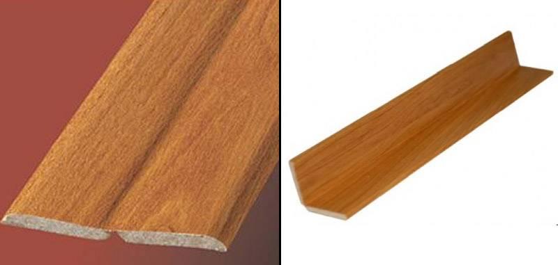 Декоративные уголки из алюминия, дерева или силикона на углы стен: как задекорировать под или на обои, на что лучше всего клеить и крепить