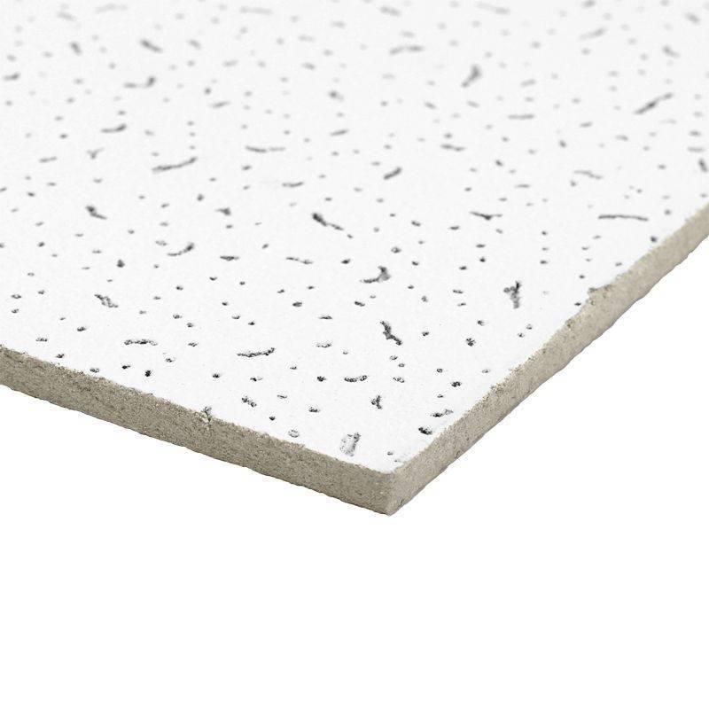 Потолок армстронг - технические характеристики и свойства