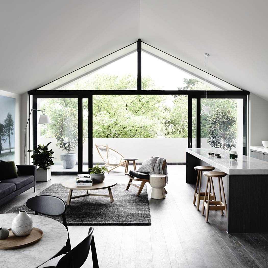 15 стилей дизайна интерьера. отличительные черты и особенности | строительный блог вити петрова