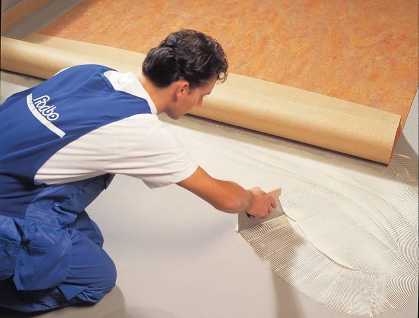 Отделка стен пробкой: фото и видео   все о ремонте