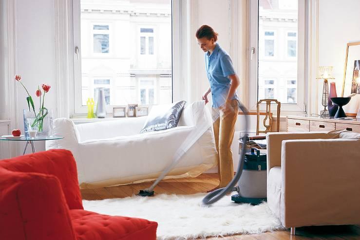 Как сделать свое рабочее место более комфортным и уютным — советы.
