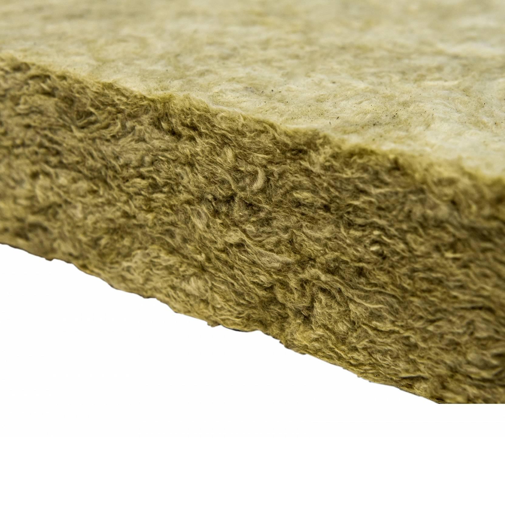 Базальтовая вата или минеральная вата что лучше — сравнение