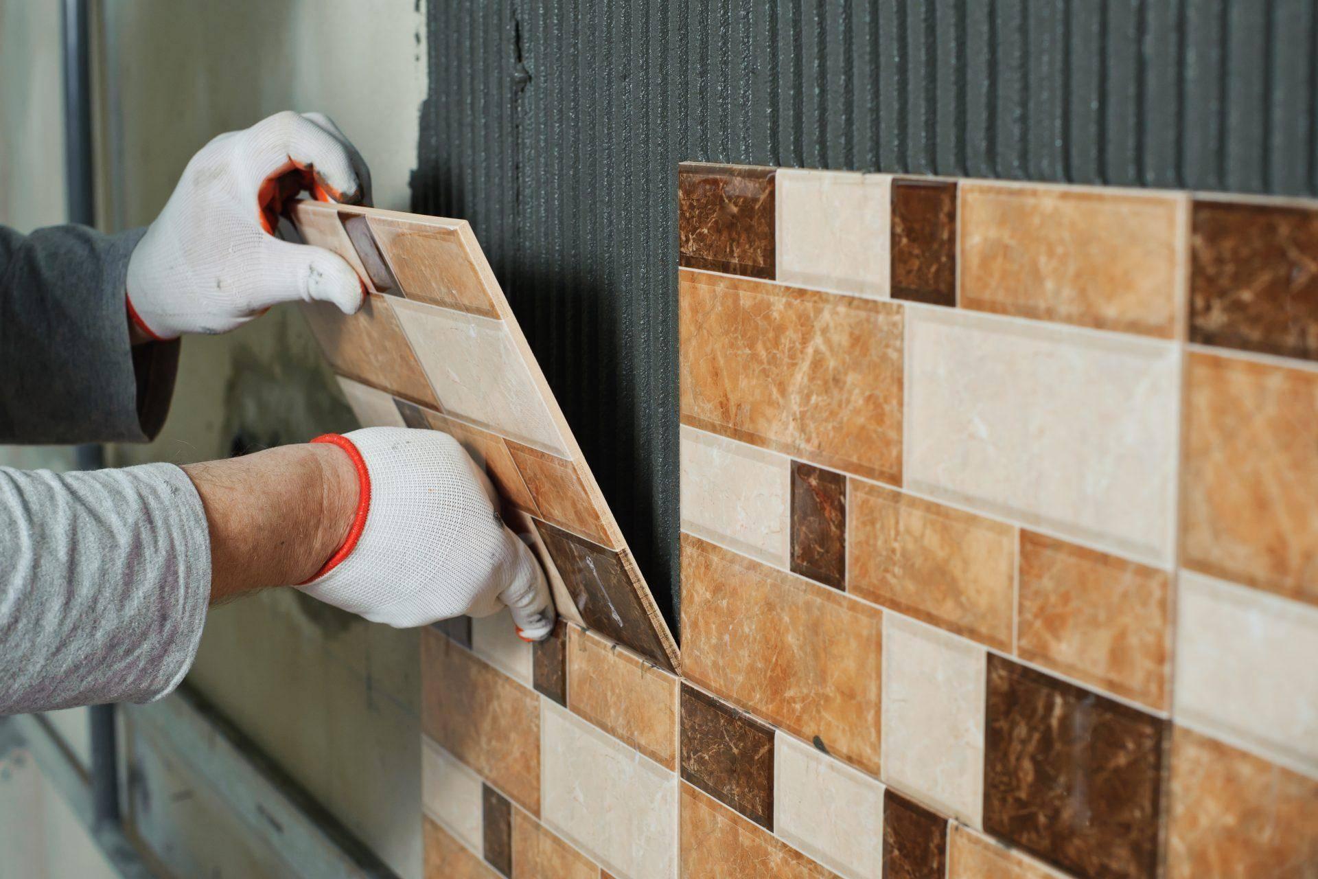 Преимущества и особенности использования пробковых материалов для отделки стен