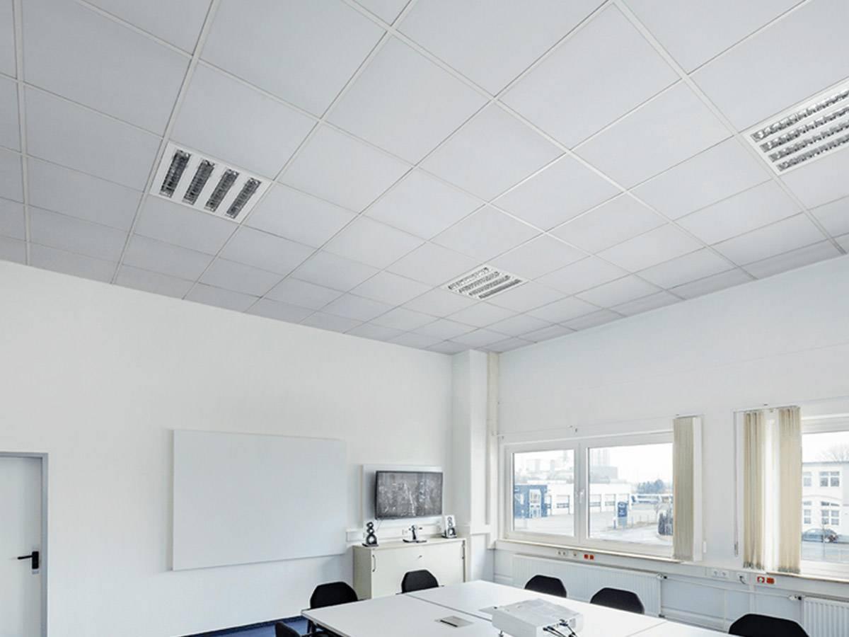 Шумоизоляция потолка: как и чем звукоизолировать, какой лучше выбрать материал, способы монтажа