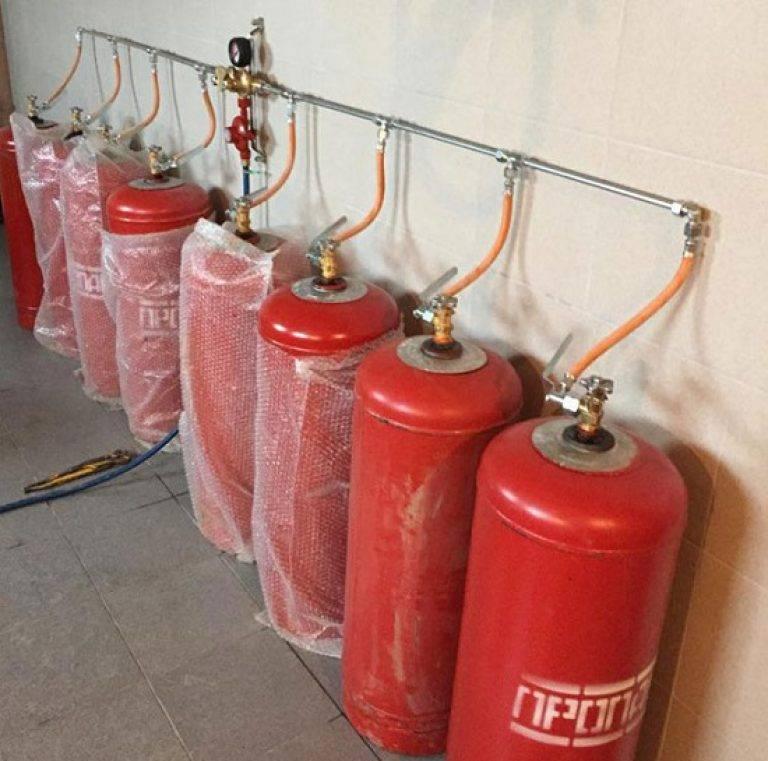 Газовое отопление: что это, схема системы агв своими руками, сравнение с электрическими, плюсы и минусы, виды оборудования на газу