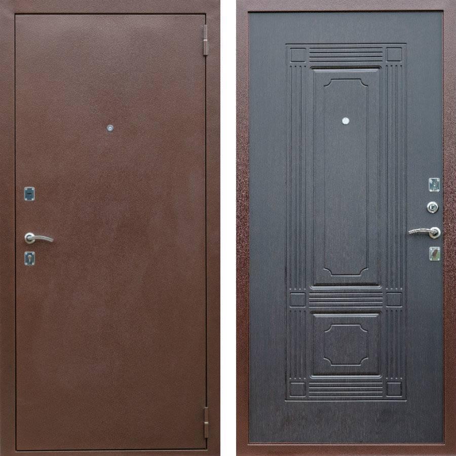 Как выбрать входную дверь для квартиры: правильно, железную, металлическую, виды по клаасу | ремонтсами! | информационный портал