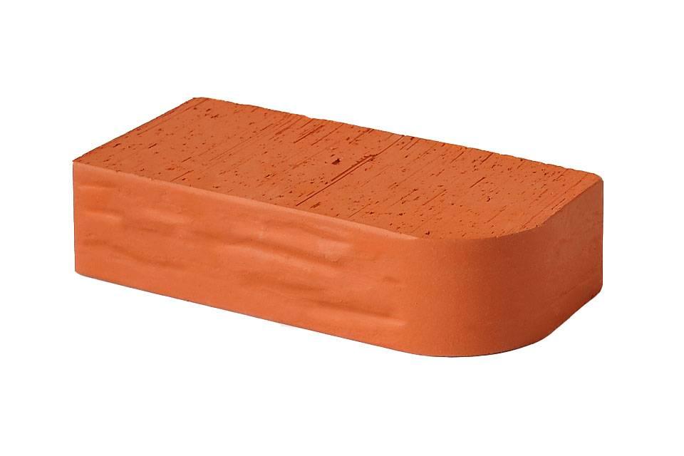 Как выбрать облицовочный кирпич: типы материала. прочность и морозостойкость. форма и вид поверхности