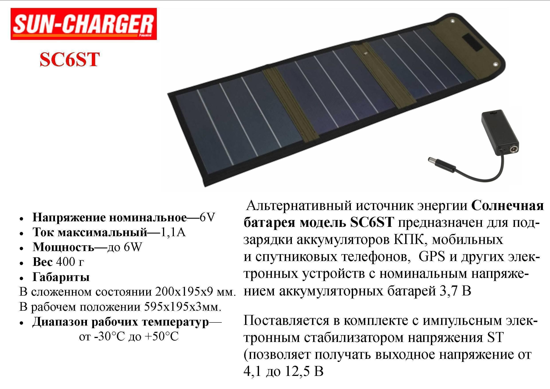 Как правильно выбрать солнечные батареи для дома - полный обзор. жми!