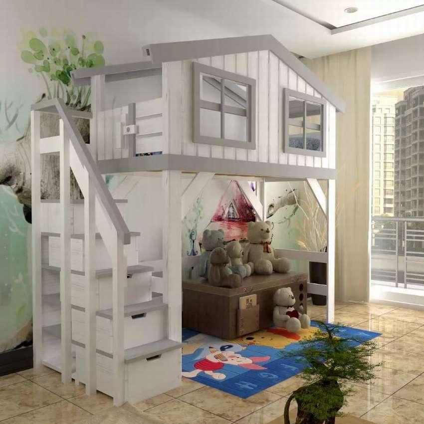 Кровать-чердак для детей от 3 лет: преимущества и недостатки, разновидности, как правильно выбрать, лучшие производители и модели
