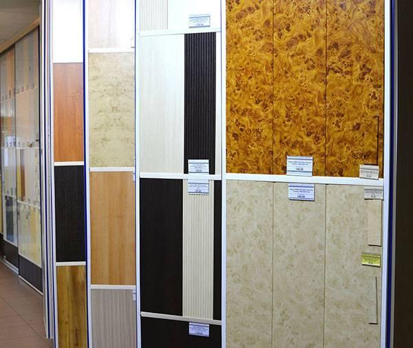 Пластиковые панели для кухни (23 фото): отделка стен пвх, виды, обшивка своими руками (видео)