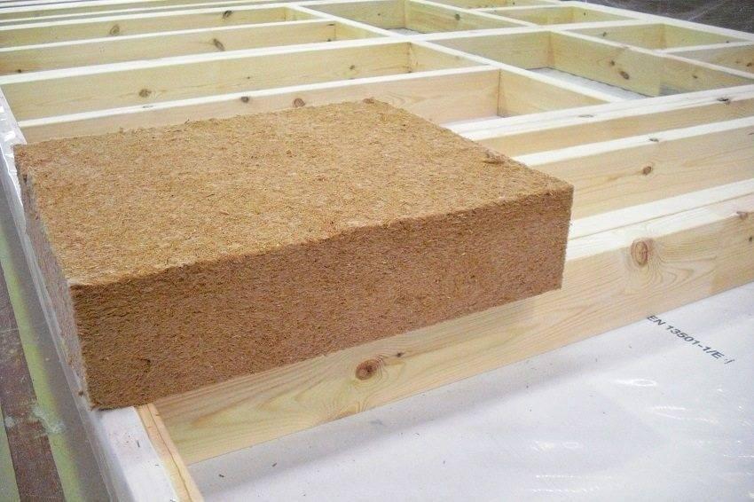 Пошаговая инструкция по строительству каркасника своими руками