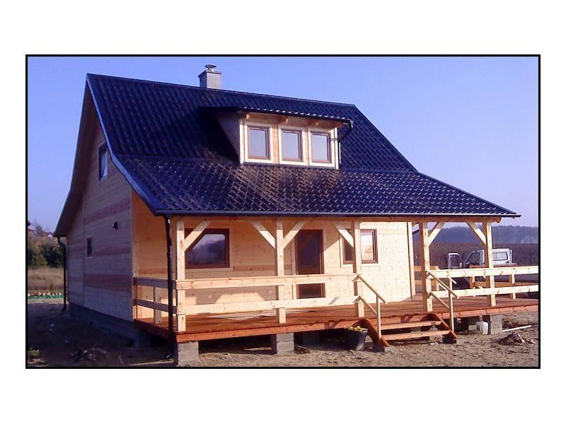 Как построить дом недорого – разумная экономия на каждом этапе строительства