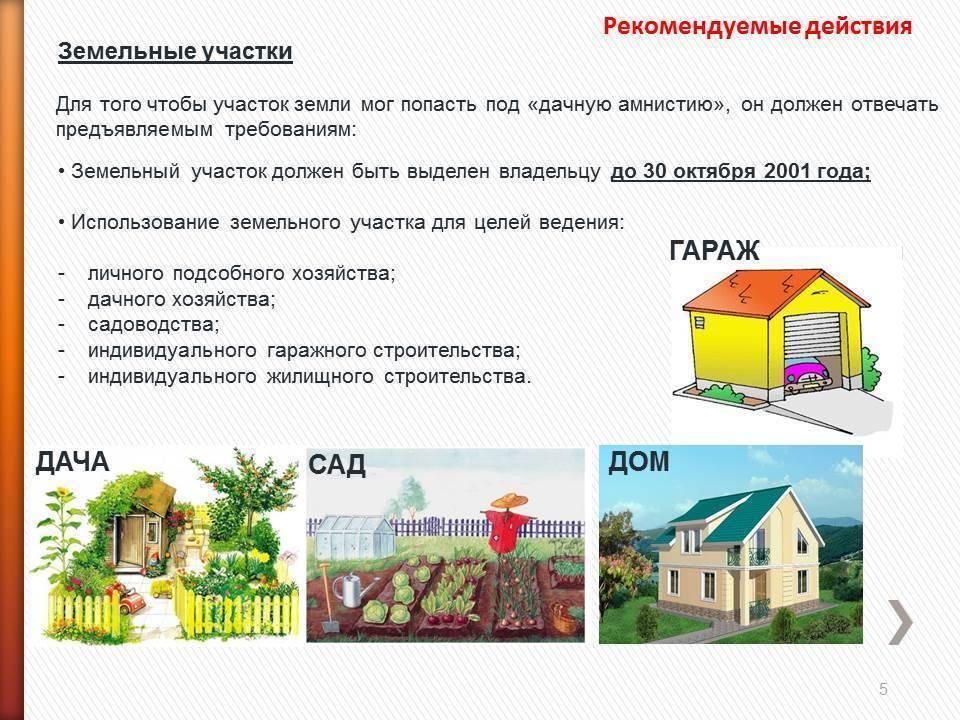 Покупка дачного участка в садовом товариществе: какова процедура сделки с собственником, порядок оформления договора, а также возможные сложности