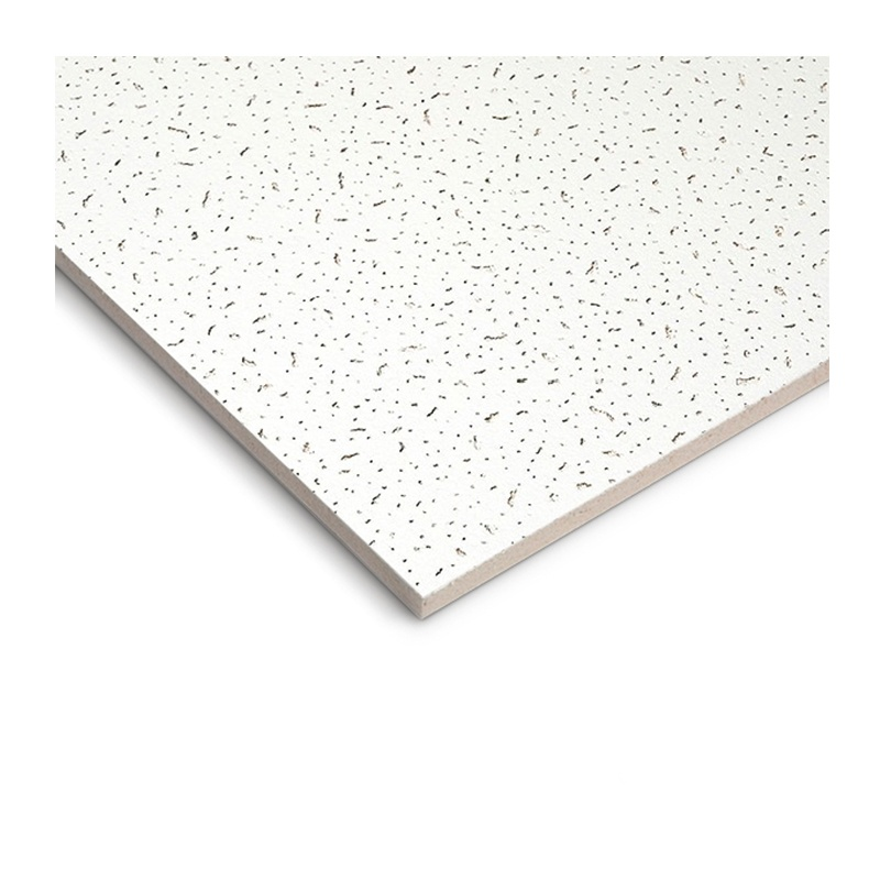 Плитка на потолок из пенополистирола, бесшовная в формате 3д, виды и размеры