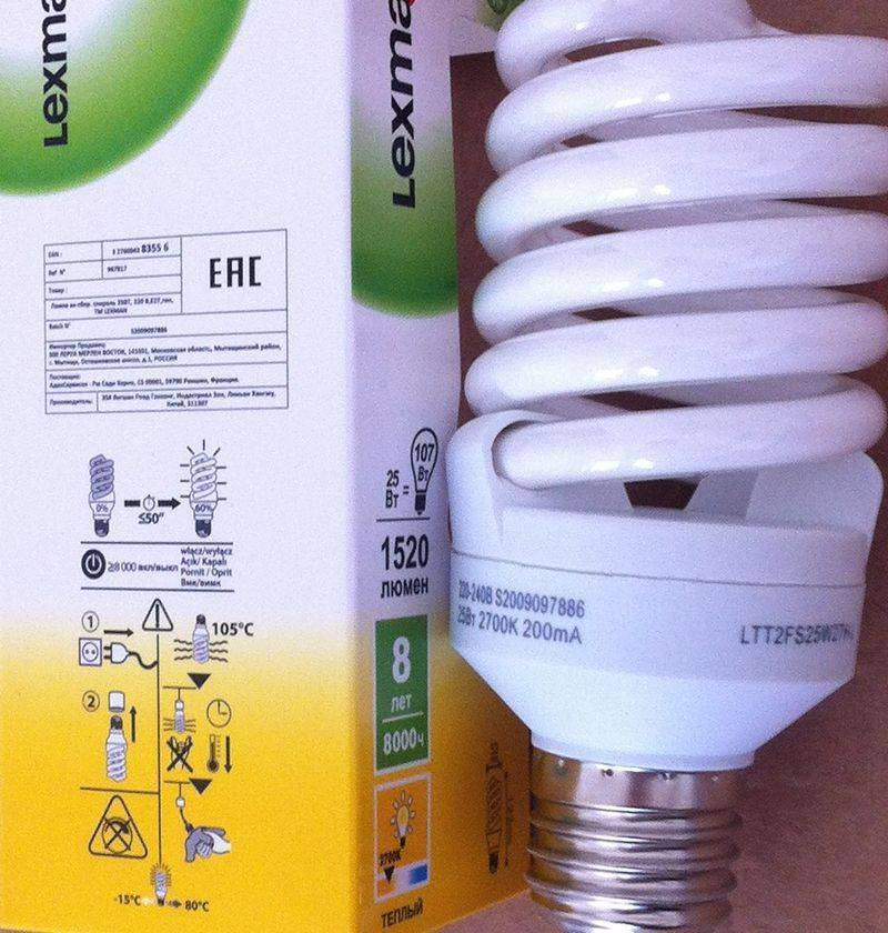 Мигает свет в квартире: причины мигающих светильников во всех комнатах, ищем, почему моргает и устраняем проблему