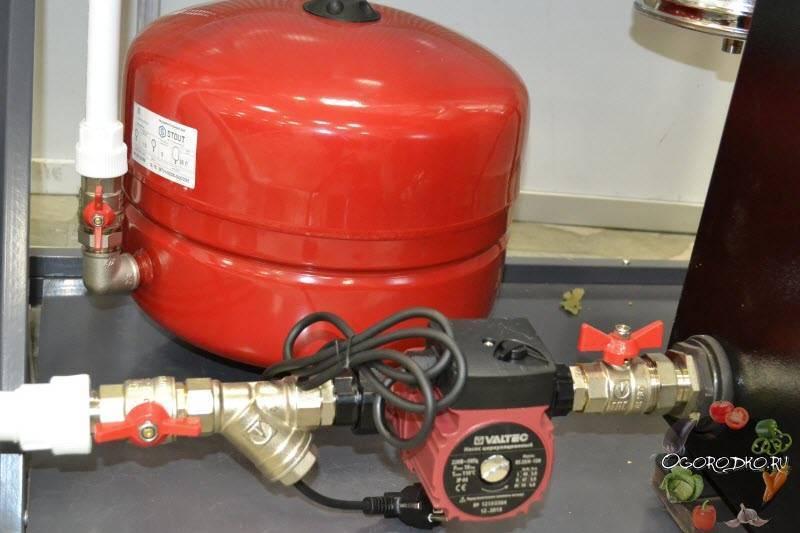 Разбираемся, как повысить рабочее давление в системе водопровода: причины снижения и способы устранения