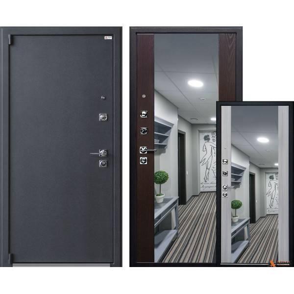 Входная дверь в частный домка – как выбрать входную металлическую дверь, советы профессионалов
