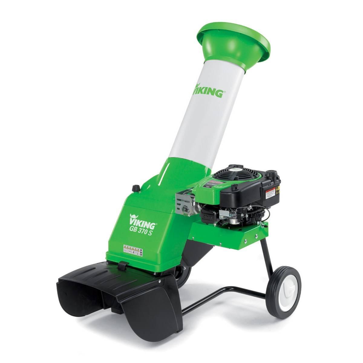 Садовый измельчитель веток и травы: устройство прибора, принцип действия, критерии выбора, рейтинг лучших моделей, как сделать самому