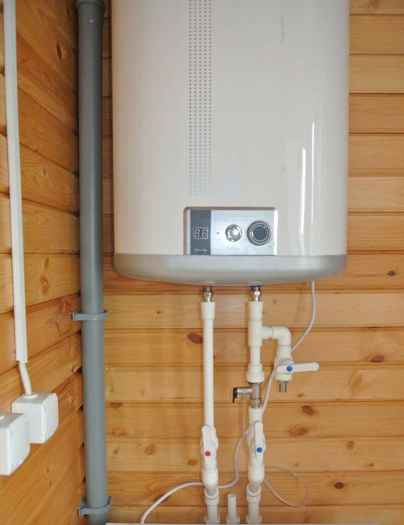 Топ-15 лучших накопительных электрических водонагревателей 50 литров: рейтинг 2019 года и основные параметры устройств