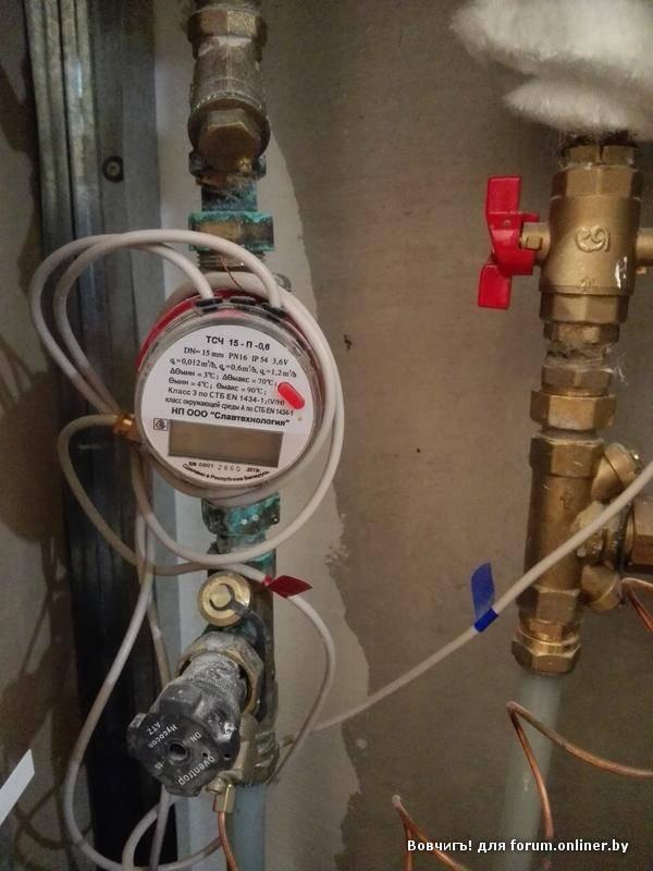 Теплосчетчики на отопление: общедомовые и счетчики в квартиру, какие доступные по цене помогают экономить
