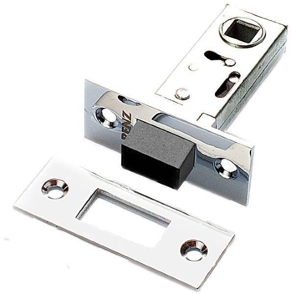 Магнитные замки для межкомнатных дверей: как открыть такой дверной замок? установка и принцип работы, отзывы