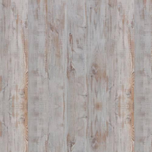 Виниловые полы tarkett art vinyl (таркетт арт винил) — цена от 690 руб за м2