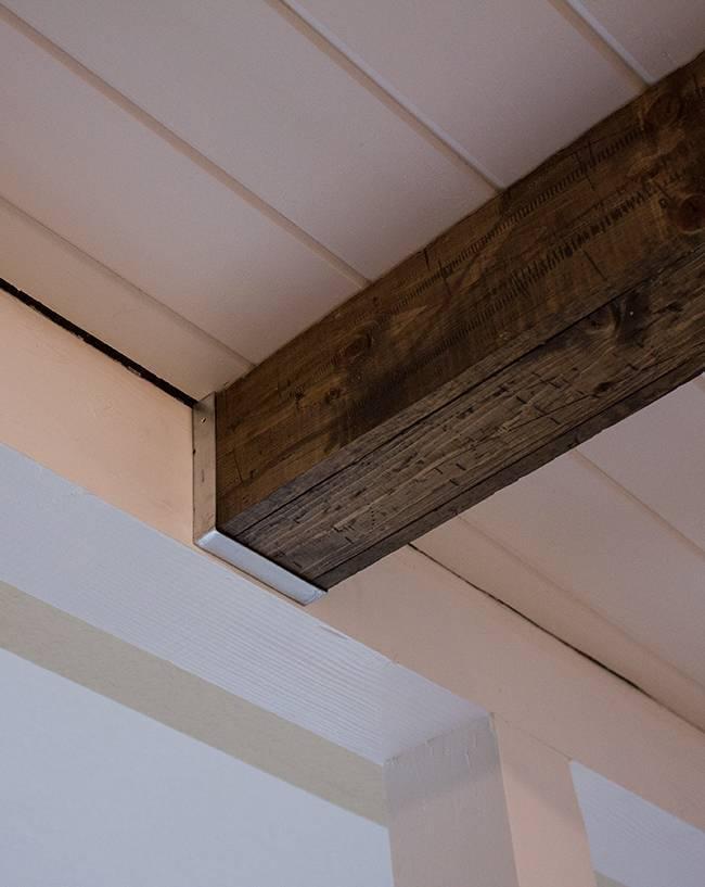 Мдф панели для потолка: свойства, виды, монтаж своими руками (фото отделки)