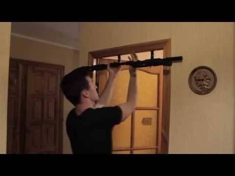 Брусья своими руками — пошаговый мастер-класс изготовления спортивного снаряда в домашних условиях (110 фото)