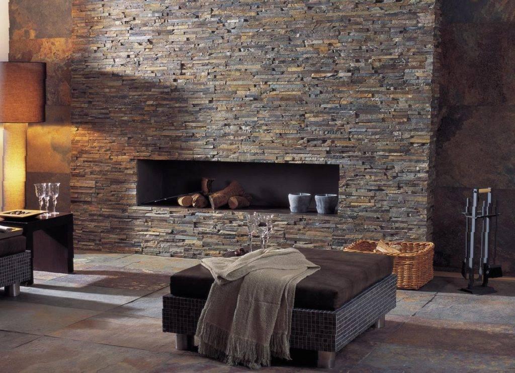 Отделочные материалы из натуральной древесины