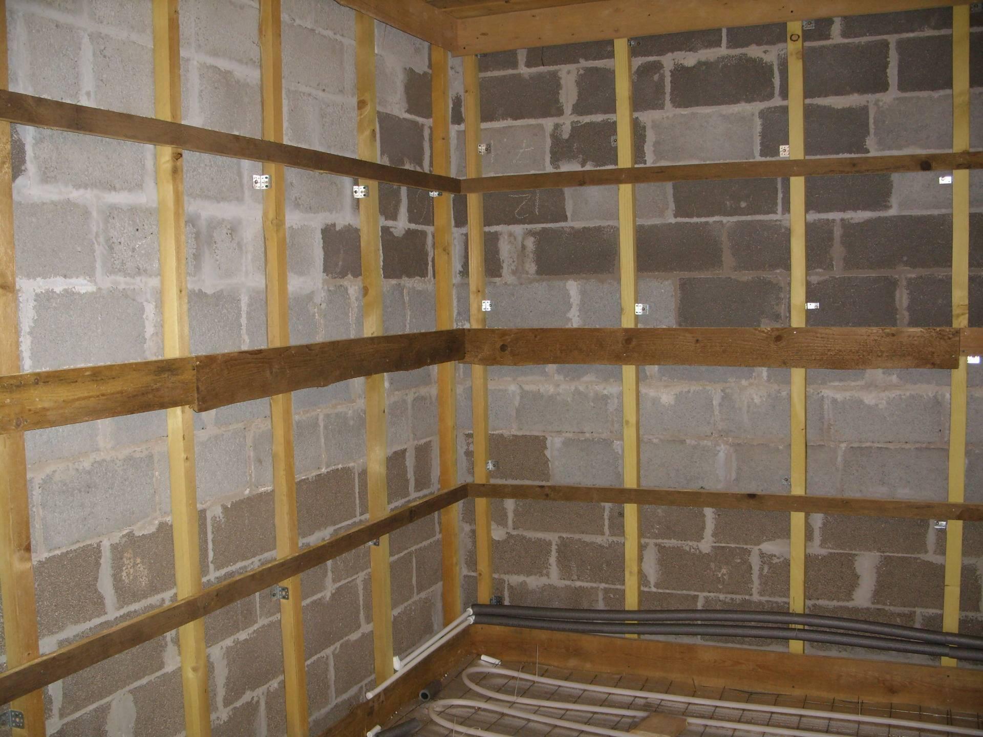 Наружная отделка газобетонного дома. как правильно выполнить наружную отделку дома из газобетона